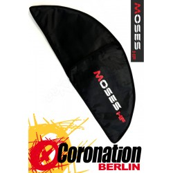 Moses Front Wing Cover 633/683/683S