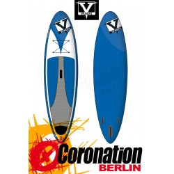 Vandal Flow Inflatable Air SUP Board 11.0