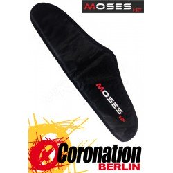 Moses Front Wing Kite and Windsurf Cover 639