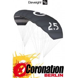 Eleveight TR Series 2.5m Trainer Kite