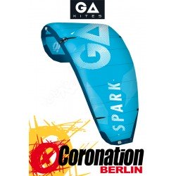 Gastraa GA-Kites SPARK 2019