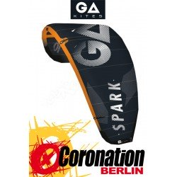 Gastraa GA-Kites SPARK 2019 Kite