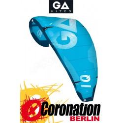 Gastraa GA-Kites IQ 2019 Kite