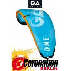 Gastraa GA-Kites ONE 2019 Kite