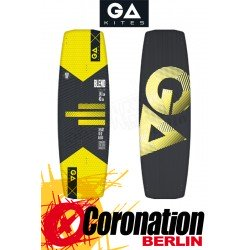 Gastraa GA-Kites BLEND 2019 Board