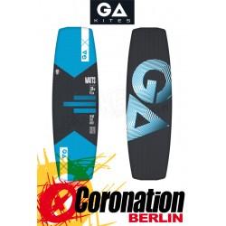 Gastraa GA-Kites WATTS 2019 Kiteboard