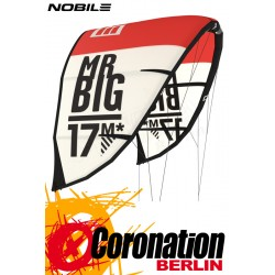 Nobile Mr. Big Kite 17m