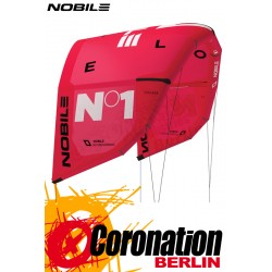 Nobile No. 1 Trainer Kite