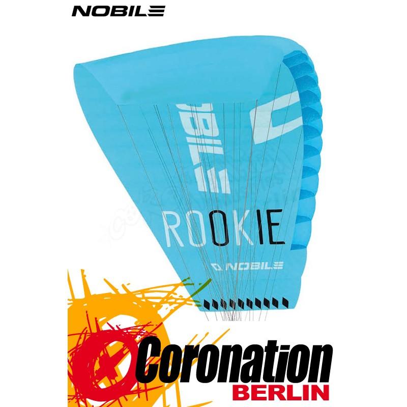Nobile Rookie Trainer Kite