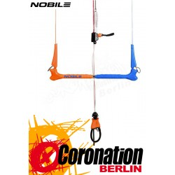 Nobile Comforty Control Bar