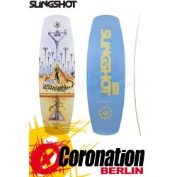 Slingshot COALITION 2019 Wakeboard