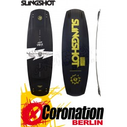 Slingshot WINDSOR 2019 Wakeboard