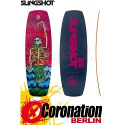 Slingshot VALLEY 2019 Wakeboard