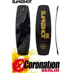 Slingshot PILL 2019 Wakeboard