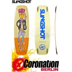 Slingshot SUPER GROM 2019 Wakeboard