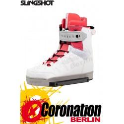 Slingshot JEWEL 2019 Wakeboard Boots