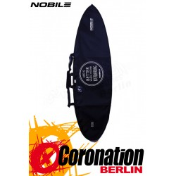 Nobile Boardbag Infinity XL Wave