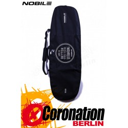 Nobile Flying Carpet Boardbag