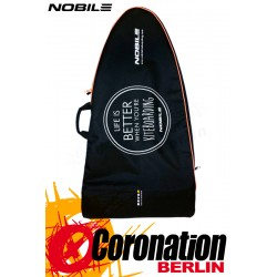 Nobile Infinity Wave One Hand Boardbag