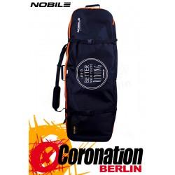Nobile Master Travelbag