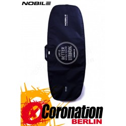 Nobile Boardbag Regular
