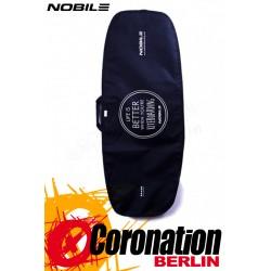 Nobile Boardbag Regular
