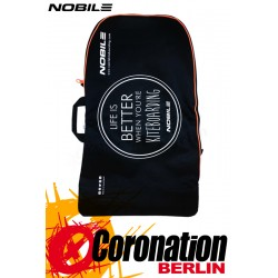 Nobile NHP Splitboard One Hand Coverbag