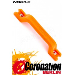 Nobile Grab Handle 18cm