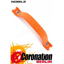 Nobile Grab Handle 21cm