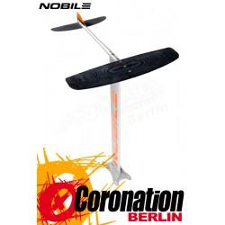 Nobile Zen Foil Freeride Set
