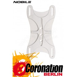 Nobile Foil Mounting Plate