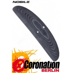Nobile Foil Back Wing