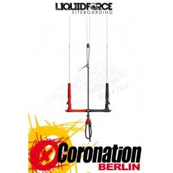 Liquid Force AMP 2019 Kite Bar