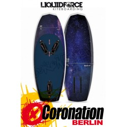"Liquid Force GALAXY 4'8"" 2019 Foil Board"