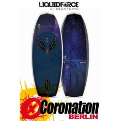"Liquid Force GALAXY 4'8"" 2019 Foil Board"