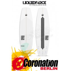 "Liquid Force Messenger 5'2"" 2019 Kitesurf Board"