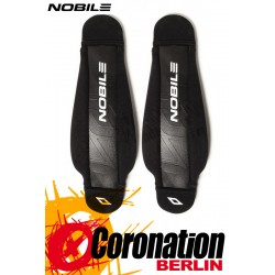 Nobile Wave Straps