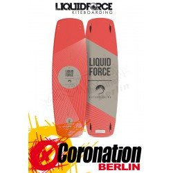 Liquid Force EDGE 2019 Kiteboard