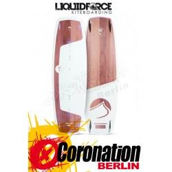 Liquid Force DRIVE 2020 Kiteboard