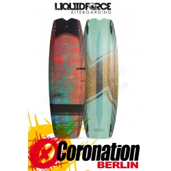 Liquid Force LEGACY 2019 Kiteboard