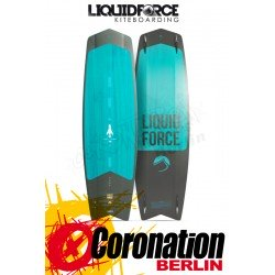 Liquid Force SPACECRAFT 2019 Kiteboard