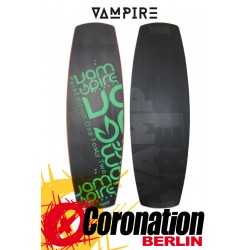 Vampire Park Edition 142 LTD Carbon Wakeboard