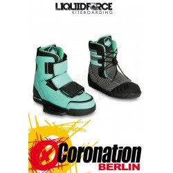 Liquid Force Hiker Boot 2019