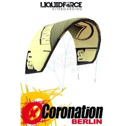 Liquid Force WOW V4 2020