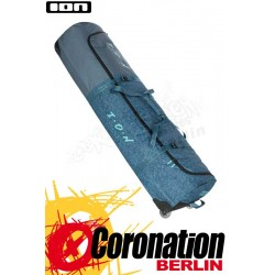 ION Gearbag Core 2019 Blue