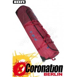 ION Gearbag Core 2019 Red