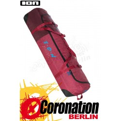 ION Gearbag Core Basic 2019 Red