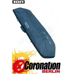ION Wakeboardbag Core 2019