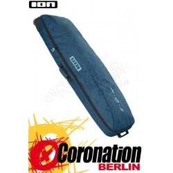 ION Wakeboardbag Core Wheelie 2019