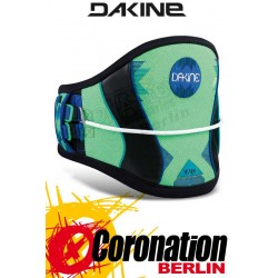 Dakine Wahine Waist Harness Frauen Kite-Hüfttrapez Green 2014